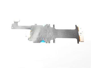 Kabel Fleksibel Nokia 8800 Arte Keypad Board LCD Main Flexible Cable
