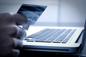 Langkah-langkah Agar Bisnis Online Anda Selalu Dapat Transferan