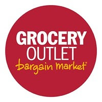 Grocery Outlet's Logo