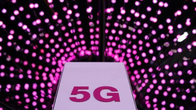 Susul Negara Lain, Polandia Bakal Blokir Huawei Pengembangan 5G