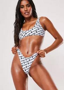 https://www.awin1.com/cread.php?awinmid=6882&awinaffid=402389&clickref=&p=%5B%5Bhttps%3A%2F%2Fwww.missguidedus.com%2Fplayboy-missguided-white-slogan-print-high-leg-boomerang-bikini-bottoms-10147752%5D%5D