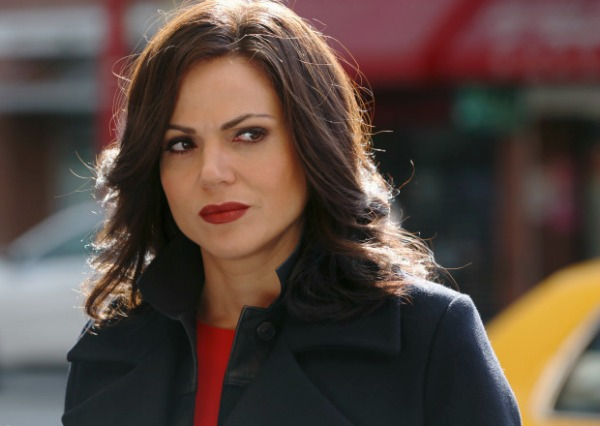regina mills once upon a time
