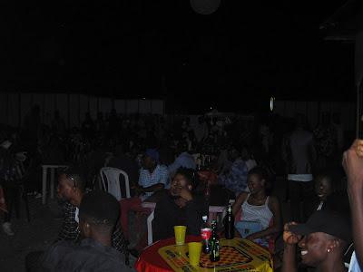 "IMG 0079 - ENTERTAINMENT: Hard Vides Enter10ment Percents ""Turn Up Port Harcourt"". on the 5th, Nov. 2017.(Naijawaveztv Red Capet Photos)"