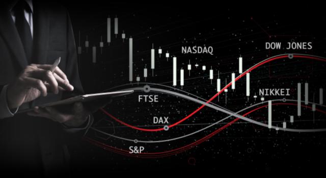 kondisi perdagangan instaforex menggunakan r untuk perdagangan opsi