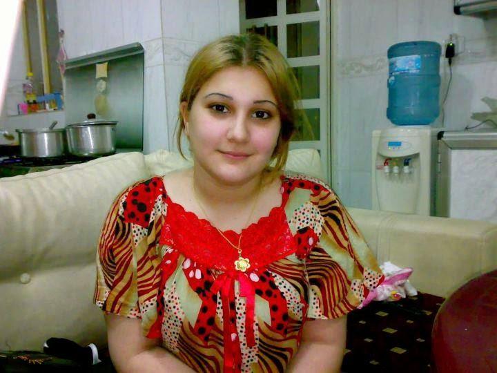 Beautiful Desi Sexy Girls Hot Videos Cute Pretty Photos -5992