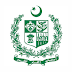 Jobs in Ministry of Water Resources