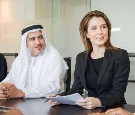 أكثر من 25 فكرة تجارية صغيرة مربحة في المملكة العربية السعودية