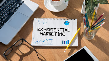 Marketing Digital ganando Experiencia