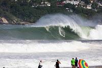 29 Trevor Carlson Puerto Escondido Challenge foto WSL Edwin Morales