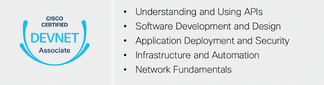 Cisco Exam Prep, Cisco Tutorial and Material, Cisco Learning, Cisco Guides, Cisco Prep