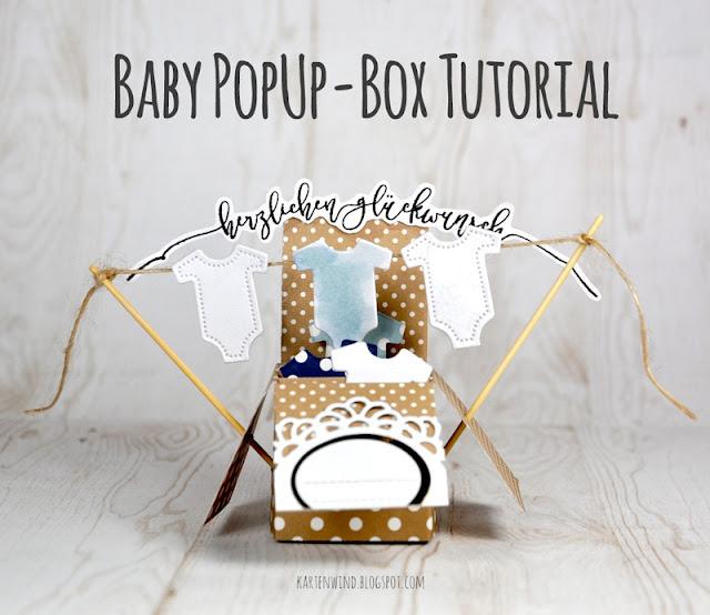 http://kartenwind.blogspot.com/2016/06/baby-popup-box-tutorial-danipeussde.html