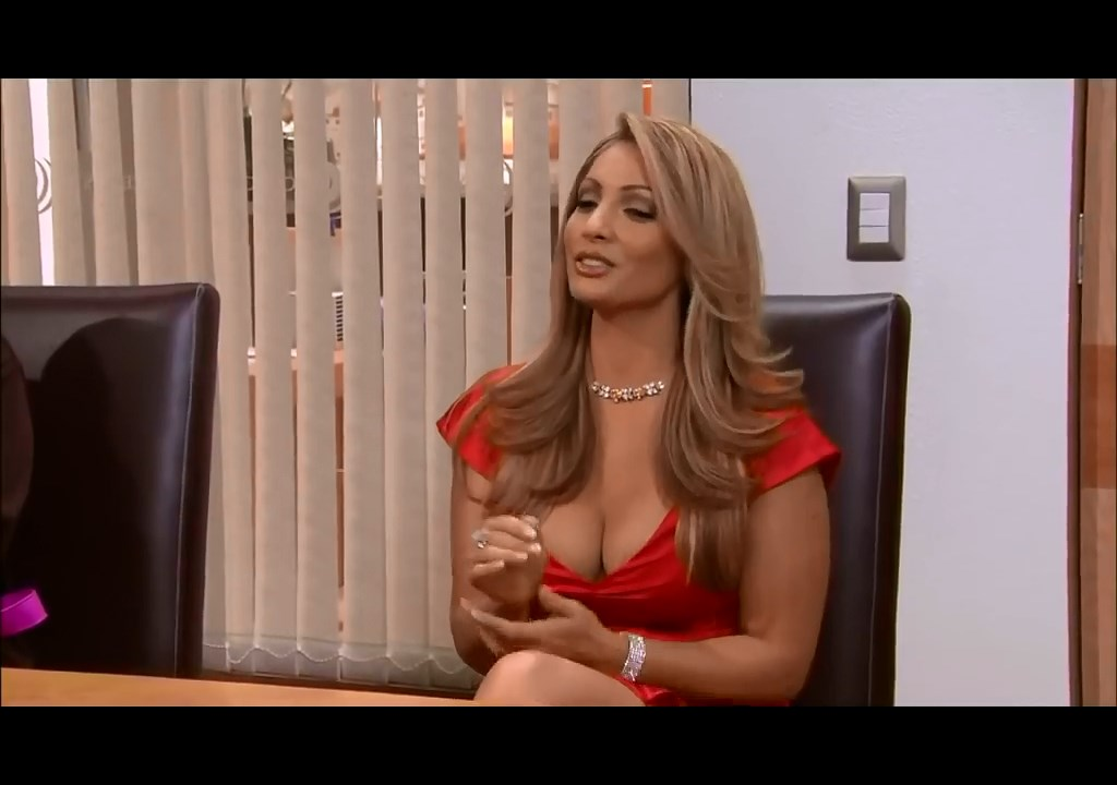 La Fea Mas Bella 21-40 HD