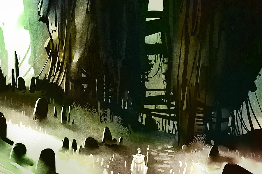 [Image: chasm.jpg]