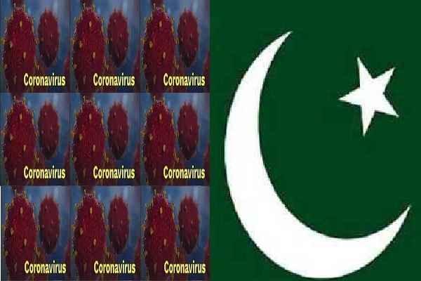 pakistan-crossed-danger-line-of-corona-virus-epidemic-india-behind