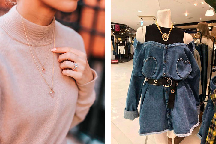 9 советов, как перестать тратить на одежду слишком много денег