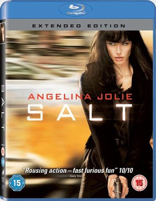 Salt 2010 DC Daul Audio BRRip 1080p HEVC x265 world4ufree.icu