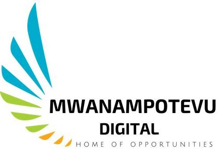 New Internships Opportunities at IanMicroFinance Tanzania - Cashier