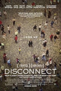 Disconnect (2012) เครือข่ายโยงใยมรณะ [พากย์ไทย+ซับไทย]