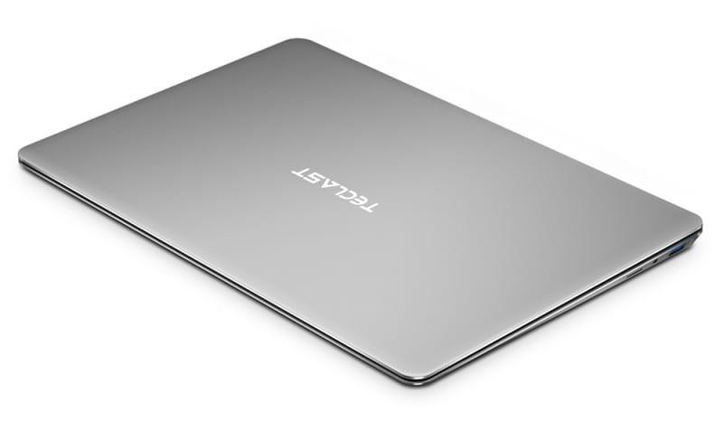 teclast-f7-plus-8gb-128gb-laptop