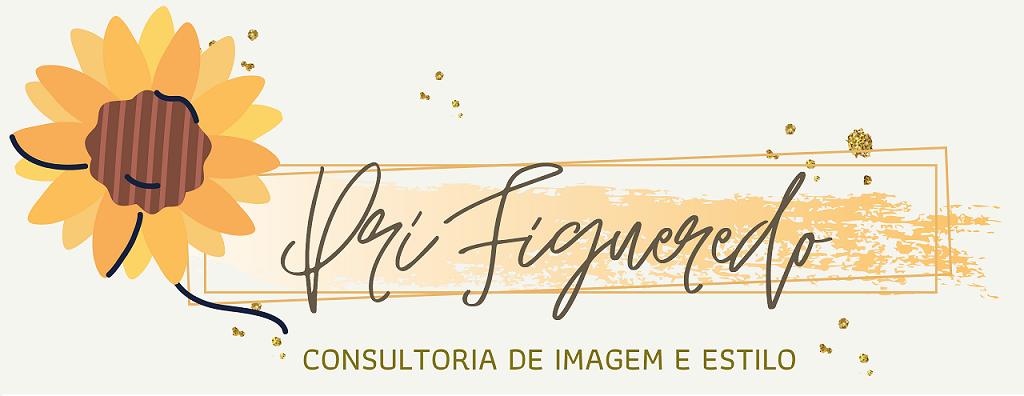 Pri Figueredo