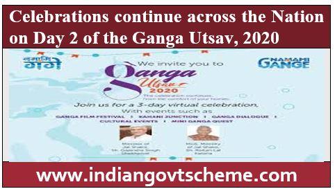 Ganga Utsav