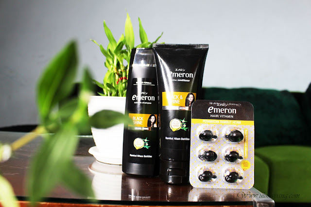 emaron-hair-care-treatment-black-and-shine-urang-aring-kompetisi-blogger