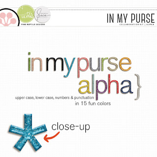 https://the-lilypad.com/store/prd-In-My-Purse-Alpha.html