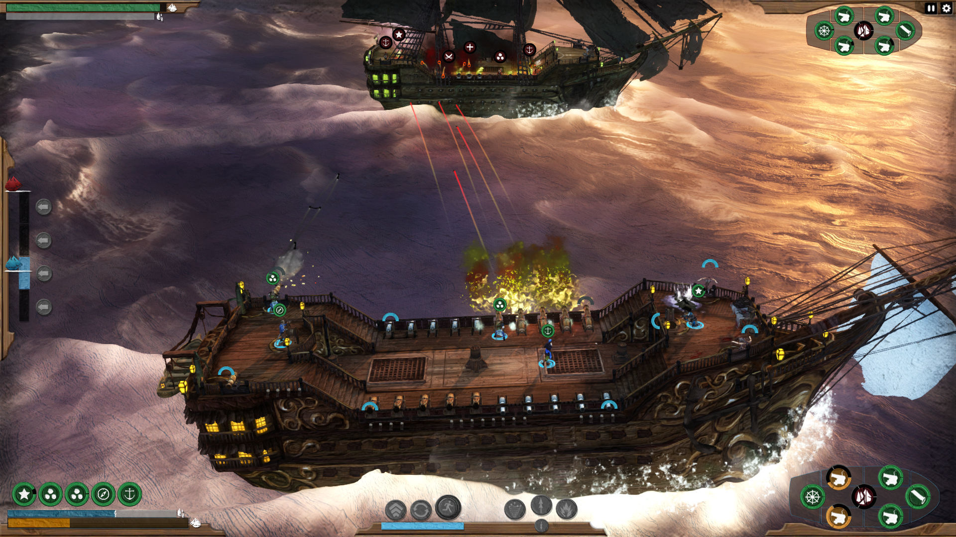 abandon-ship-pc-screenshot-04