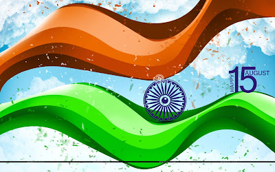 Happy Independence Day Wallpaper Free