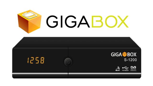 Comprar-Receptor-Gigabox-S1200-HD-By-SNOOP.fw_.png (640×360)