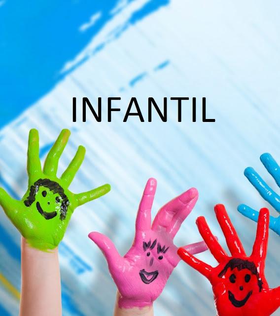 http://infantilpiacaldes.blogspot.com.es/