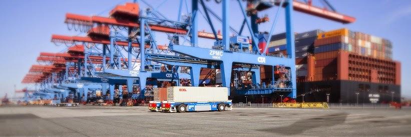 PT.KAMONA cargo logistics (THE World)