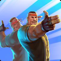 Guns of Boom - Online Shooter latest apk