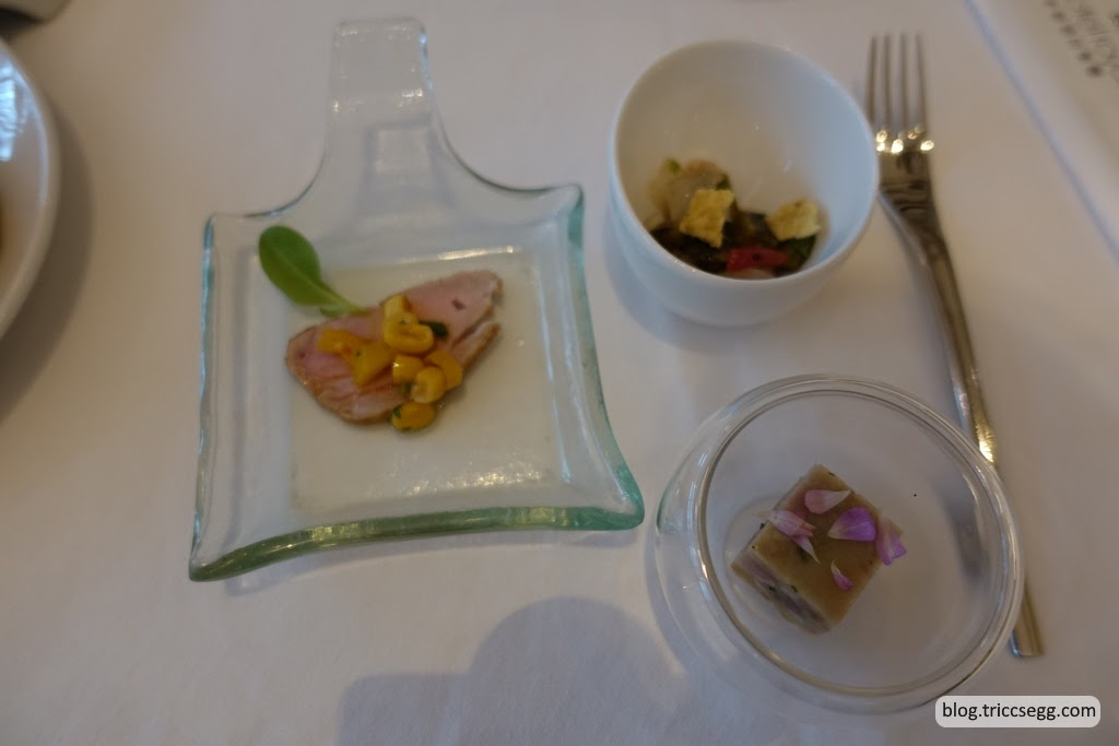 pure cuisine(15).JPG