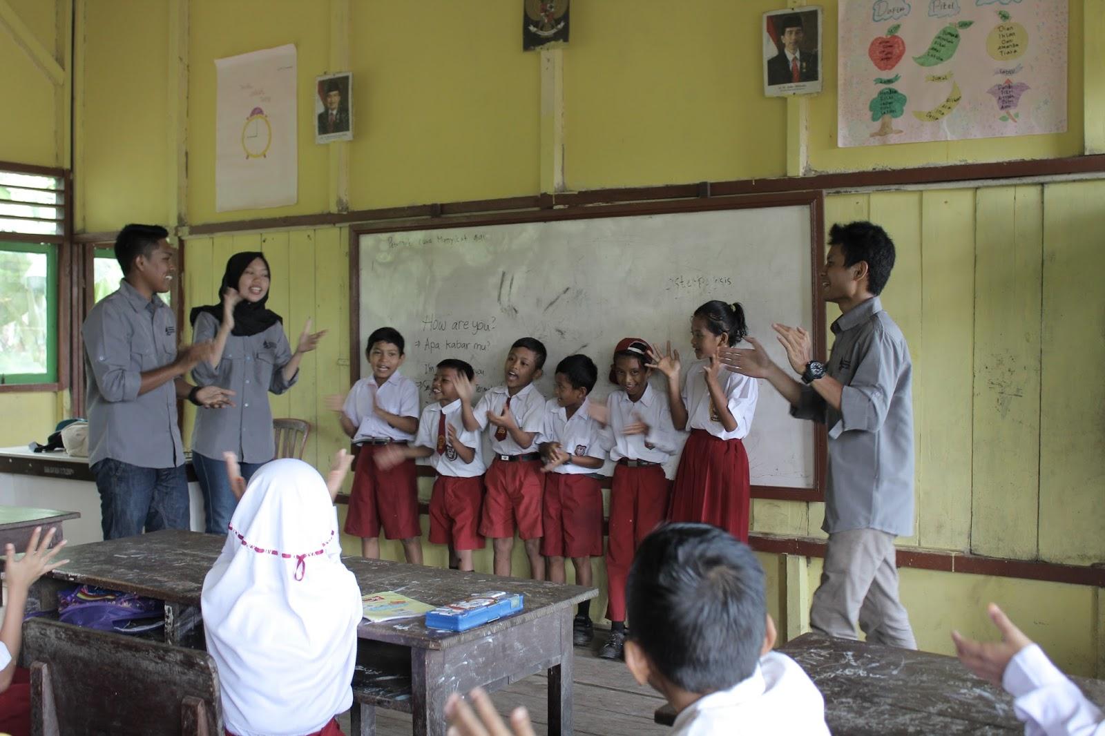 kepentingan suasana pembelajaran yang kondusif Kepentingan seni dalam pendidikan  sosial dalam persekitaran yang selamat dan kondusif melalui  menghasilkan satu suasana pengajaran dan pembelajaran yang.