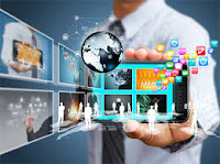 Perfect way to make Money Online by Developing Mobile Apps