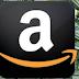 Cara bekerja di AMAZON serta memperoleh tak sedikit Uang