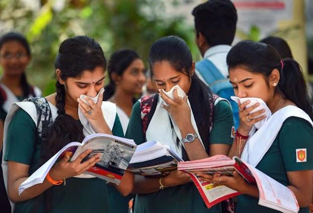 11 ക്ലാസ്സിൽ ഏത് വിഷയവും തിരഞ്ഞെടുക്കാൻ അവസരമൊരുക്കി CBSE
