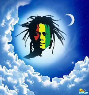 kumpulan Chord reggae terlengkap