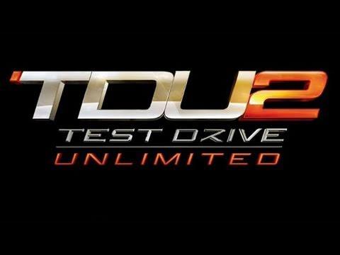 Download full 2 test mac free unlimited drive version