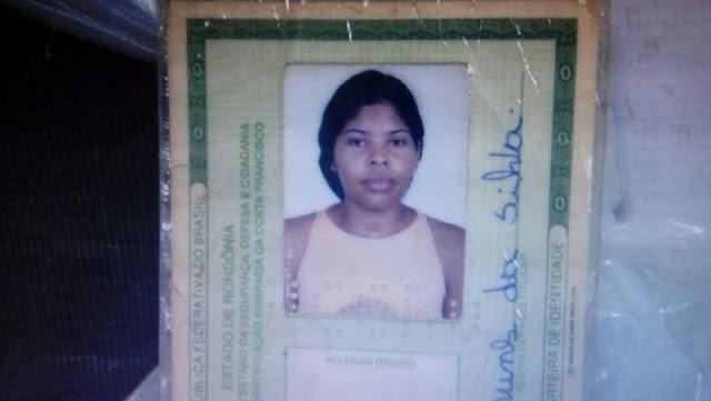 Denarc apreende 700 quilos de cocaína em Rondônia após denúncia anônima