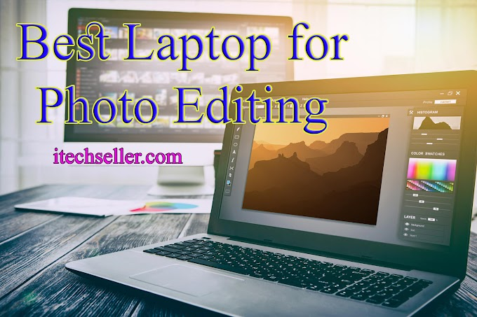 Best Laptop for Photo Editing in 2020 || the best laptops