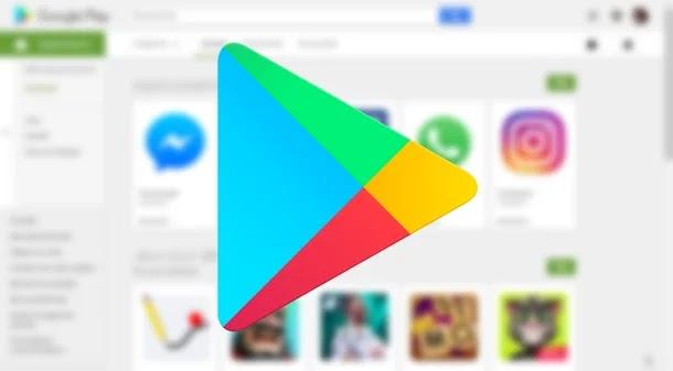 """تسريب بيانات مستخدمي آلاف التطبيقات على """"غوغل بلاي"""""""