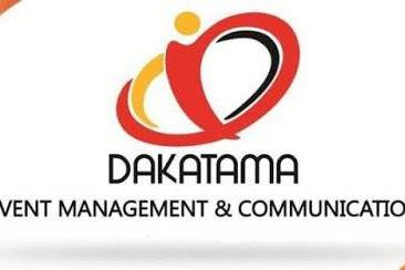 Lowongan Dakatama Pro Indonesia Pekanbaru Mei 2019