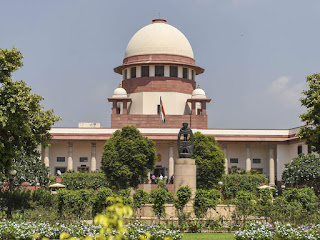 sc-stay-on-agriculture-bill