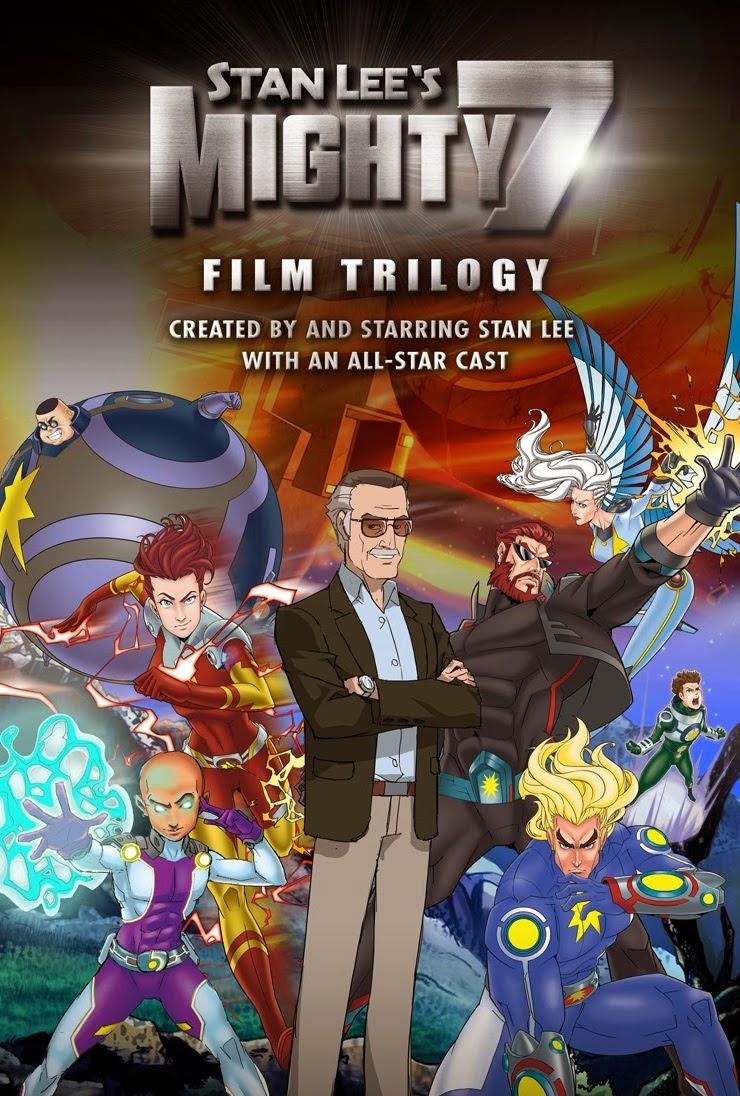http://superheroesrevelados.blogspot.com.ar/2014/03/mighty-7.html