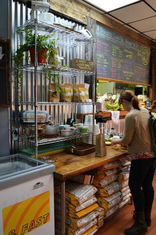 State Collegecentre Co Gf Restaurants Gluten Free In Central Pa