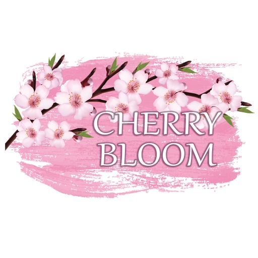 Cherry Bloom