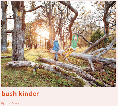 https://hellolunchlady.com.au/life/bush-kinder/