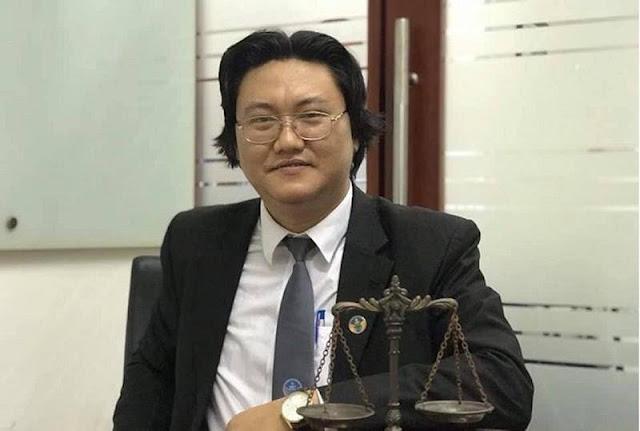 Gây thất thoát gần nghìn tỷ, Thứ trưởng Nguyễn Văn Hiến hưởng án nhẹ là do cấp dưới?